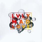 Mad Love von LVLY