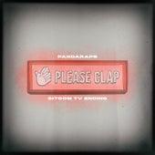 Sitcom Tv Ending de Pandaraps