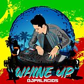 Whine Up de DJ Palacios