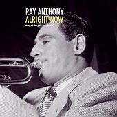 Alright Now de Ray Anthony