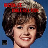Jingle Bell Rock by Brenda Lee