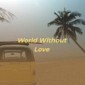 World Without Love by The Techniques