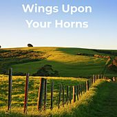 Wings Upon Your Horns de Bobby Lord, Faron Young, Don Gibson, Tommy Collins, Vernon Oxford, Hank Williams, Merle Haggard, Loretta Lynn, Warren Smith, Husky, Ferlin, Pee Wee King, Buck Owens, Lefty Frizzell, Bill Anderson