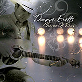 Chance of Rain von Donnie Evetts