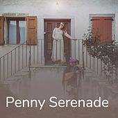 Penny Serenade by Sammy Kaye