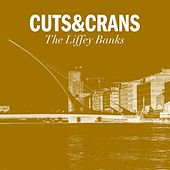 The Liffey Banks by CUTS