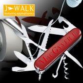 Macgyver U by J Walk
