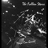 Vaya Con Queso! von The Fallen Stars