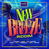 New Breeze Riddim von Birchill