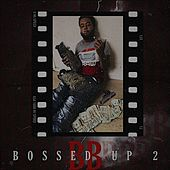 Bossed Up 2 by B.B.