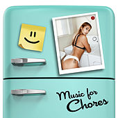 Music For Chores von Various Artists