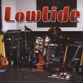 Lowtide by Low Tide