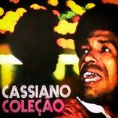 Coleção de Cassiano