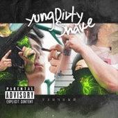 Уличный di Yung Dirty Snake