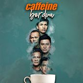 Berdua de Caffeine