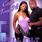 Full Tilt by CaLoge