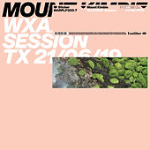 WXAXRXP Session von Mount Kimbie