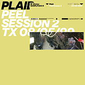 Peel Session 2 by Plaid