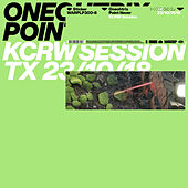 KCRW Session von Oneohtrix Point Never