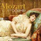 Mozart Pour Dormir de Wolfgang Amadeus Mozart, Classical Music: 50 of the Best, Mozart