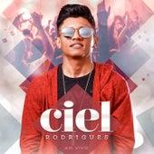 Ciel Rodrigues (Ao Vivo) by Ciel Rodrigues