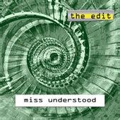 Miss Understood von edIT
