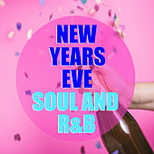 New Years Eve Soul And R&B von Various Artists