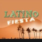 Latino: Fiesta de Beny More