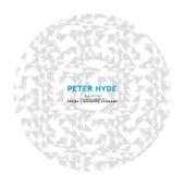 Paletts van Peter Hyde