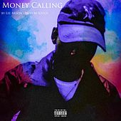 Money Calling (Demo) de Lee Arson
