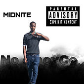 No smoxCe by Midnite