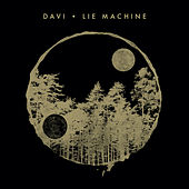 Lie Machine de Davi