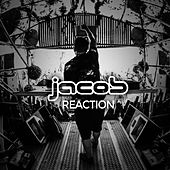 Reaction by Jacob