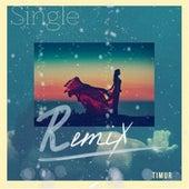А, она (Remix) de Timur