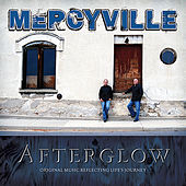 Mercyville by Afterglow (60's)