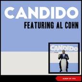 Featuring Al Cohn (Album of 1956) von Candido