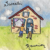Reunion by Sweeti