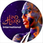International de Hind Hakki