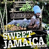 Sweet Jamaica (So Sour) by Perfect Giddimani
