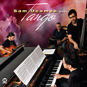 Tango de Sam Ocampo