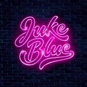 Shadowdance by Juke Blue