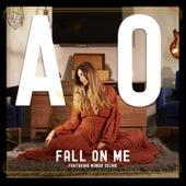 Fall on Me de AO