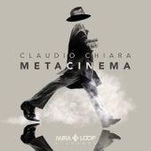 Metacinema by Claudio Chiara