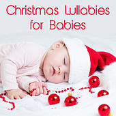 Christmas Lullabies for Babies by Andrew Holdsworth