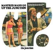 Up the Junction (Original Motion Picture Soundtrack) de Manfred Mann