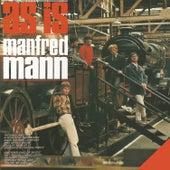 As Is de Manfred Mann