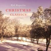 Christmas Classics de Rik Augustin