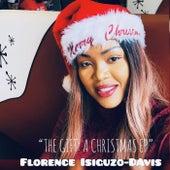 The Gift: A Christmas EP de Florence Isiguzo-Davis