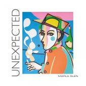 Unexpected von Marla Glen