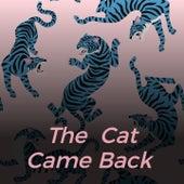 The Cat Came Back de Sonny James